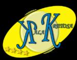 Kala Kretosa srl – Sale Ricevimenti & Hotel