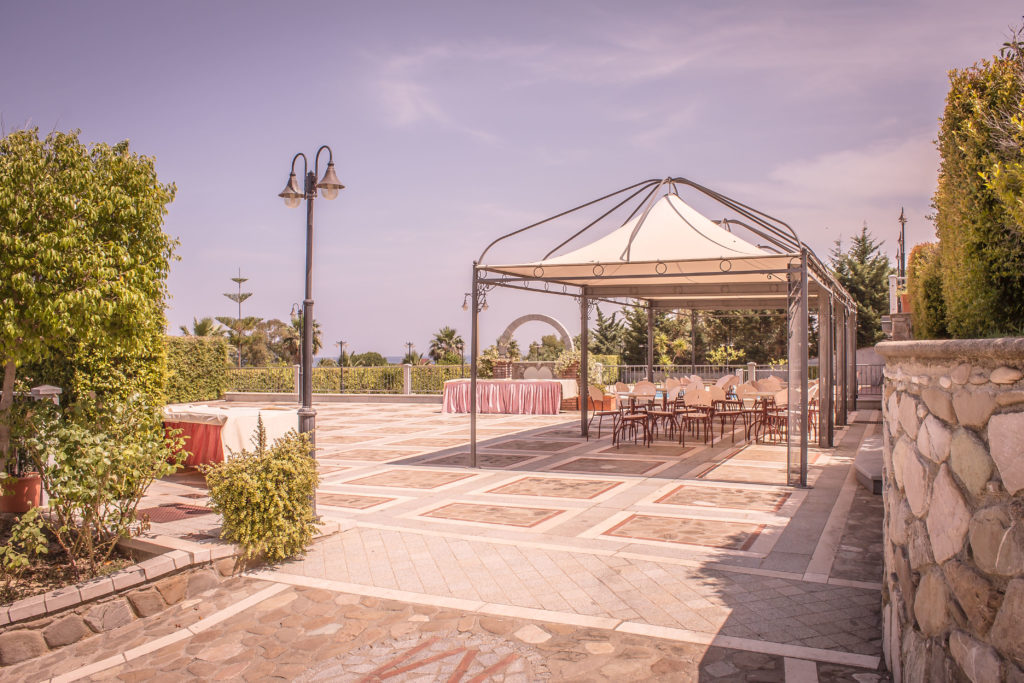 Sala Kala Kretosa